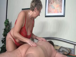 Sluts playing with pussy