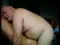 GAY TEEN 15 MON CUL GAY