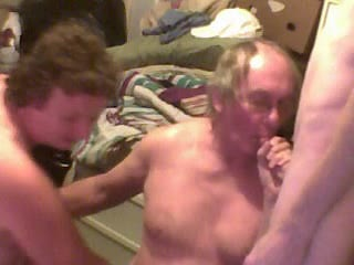bisex rencontre papy gay grosse bite