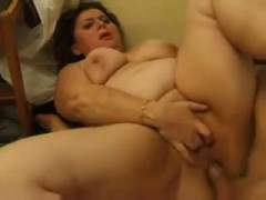 Chistmas anal sex
