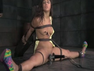 sexe refrence femme sexi