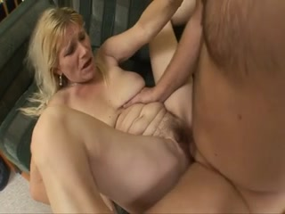 la reference sexe sex tape Shanna