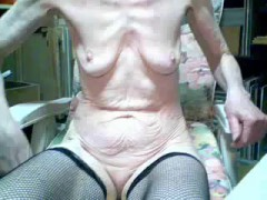 sexe doigter grosse perverse