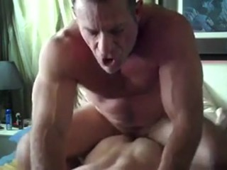 ejaculation jeune gay cul de mec photo
