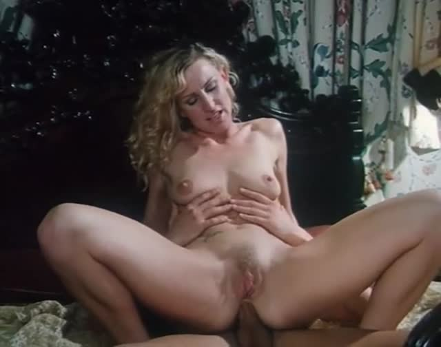 sexe video star x francaise